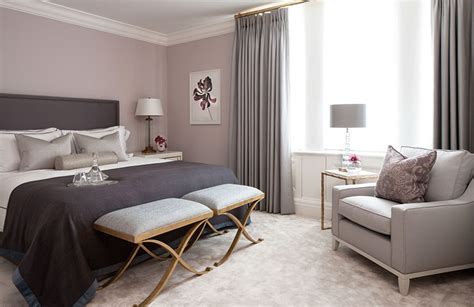 color schemes for bedroom 15 bedroom colour schemes the style guide