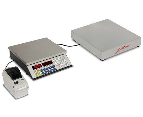2240 series digital counting scales made in usa scales 2240 series digital counting scales made in usa scales