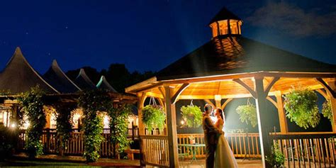 Wedding Venues In Ma by Zukas Hilltop Barn Weddings Get Prices For Wedding