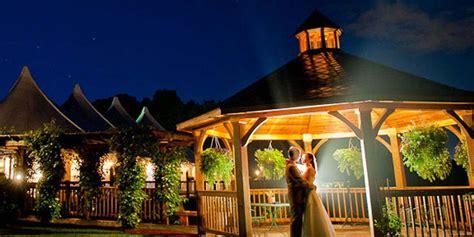 Wedding Venues Massachusetts by Zukas Hilltop Barn Weddings Get Prices For Wedding