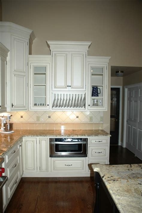 staggered cabinets staggered height wall cabinets