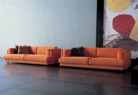family lounge  living divani stylepark