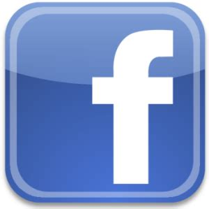 Acebook Search 5 Search Tips