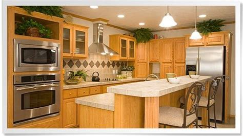 mobile home kitchen appliances 29 best images about kitchens on pinterest kitchen