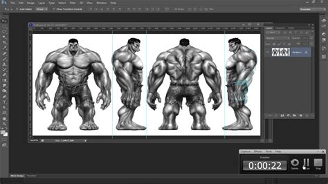 tutorial zbrush em portugues zbrush tutorial how to set up image planes zbrush