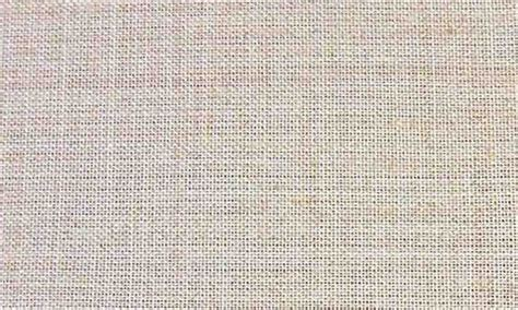 free linen background pattern 25 free linen texture background for designers