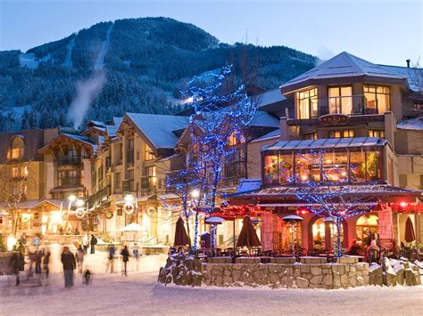 best gallery best ski resorts in the u s and canada photos cond 233