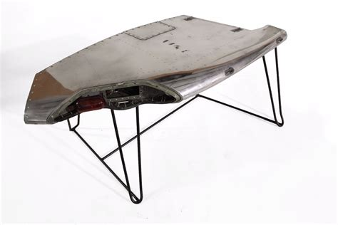 Home Design Center Netanya by 100 Coffee Table Wonderful Aviator Style Man Cave