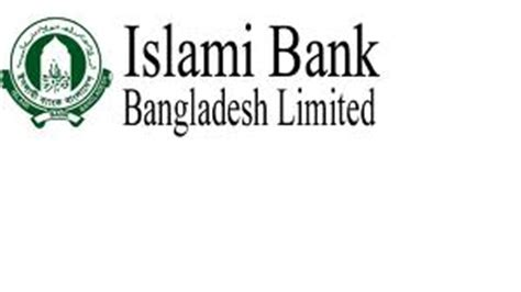 islami bank bangladesh business assignment point