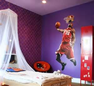 color for boy bedroom sport color scheme for boys bedroom home interiors