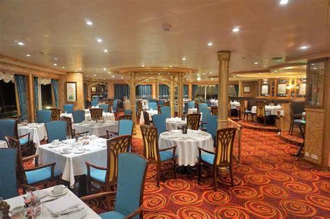 norwegian cruise open bar our honest norwegian sky open bar review 2017