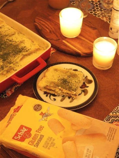 repas sans cuisiner cuisiner un repas sans gluten mon exp 233 rience avec sch 228 r
