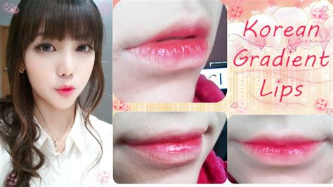 100 Original Tony Moly Liptint Pink Murah Korean Lipstick buy korean peel lip gloss for tattooing set of 5