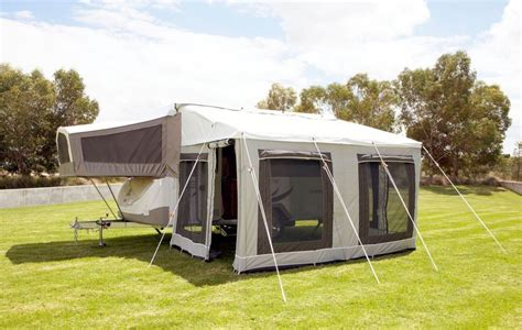 12 jayco bag awning walls annexe for swan flamingo