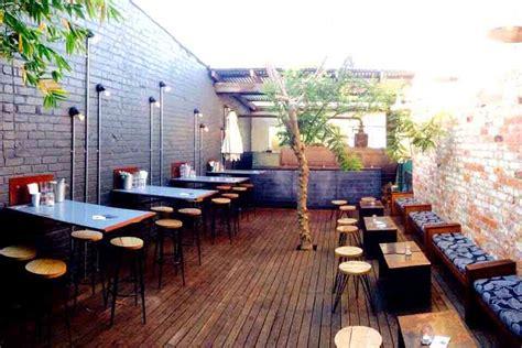 perth top bars best bars hidden city secrets
