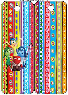 printable inside out bookmarks birthday of inside out free printable image and free