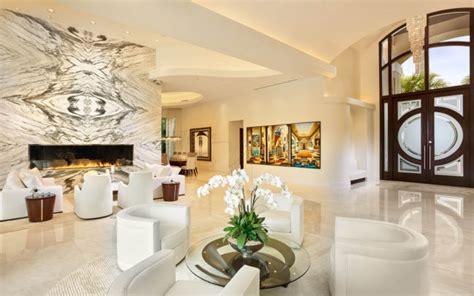 contemporary design portfolio interiors  steven