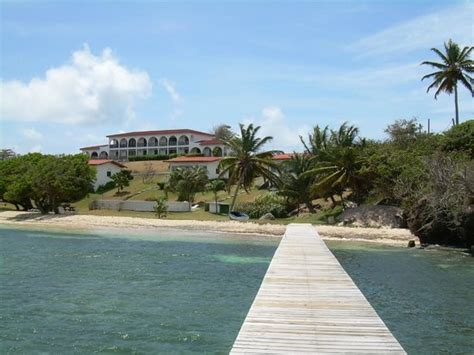 Coral Cove Cottages by Coral Cove Cottages Apartments Updated 2017 Resort