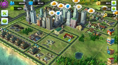 simcity buildit layout guide level 13 simcity buildit tips for residential buildings the