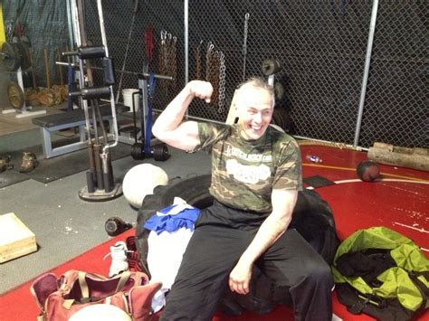 critical bench critical bench 28 images interview with powerlifter