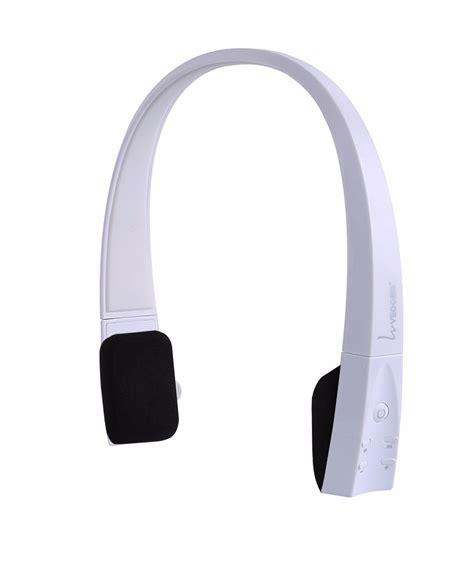 Headphone Wireless Samsung bluetooth products bluetooth headphone for android phone