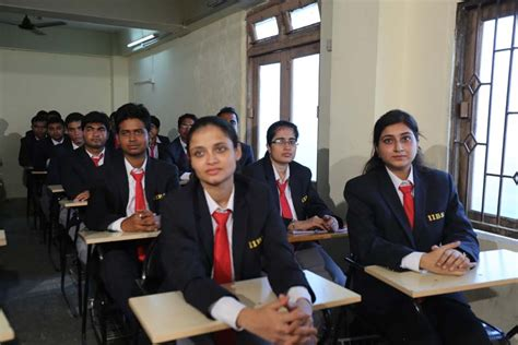 Top Mba Colleges In Kolkata by Mba Colleges In Kolkata Consistently Been Ranked High