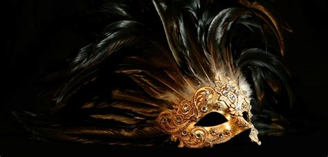 s masquerade masquerade