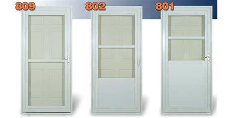 Gerkin Doors by Altenative Window Supply Other Products Gerkin Doors
