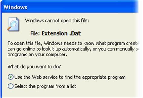 format file dat convert dat file online