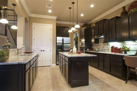 kitchen cabinets san antonio elizondo kitchen gilbert 122 best gehan homes images on pinterest house design