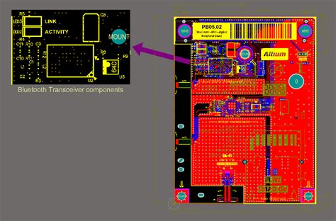 altium free layout viewer design view online documentation for altium products