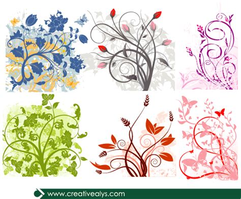 beautiful designs beautiful flowers for your designs creative alys