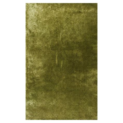 Kas Rugs Summer Living Green 3 Ft 3 In X 5 Ft 3 In 3 Ft Rugs