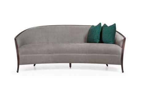hoppen corner sofa montpellier sofa modlar