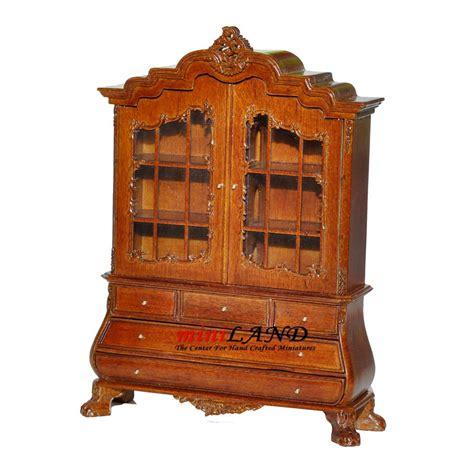 baby armoire furniture dutch baby 1 12 dollhouse for dollhouse furniture miniatures armoire