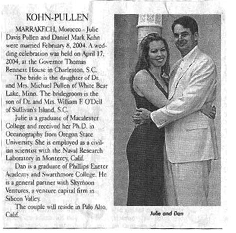 Wedding Announcements Newspaper Search by Wedding Announcements