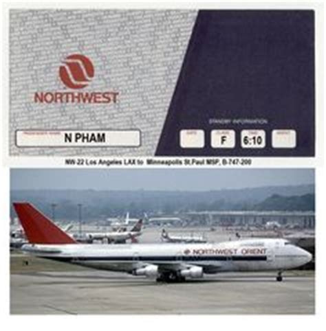 nwa northwest airlines cargo b747 fleet liveries boeing 747 northwest airlines