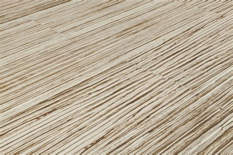 evora pallets cork digiwood narrow plank collection floating floor zebrano iceberg