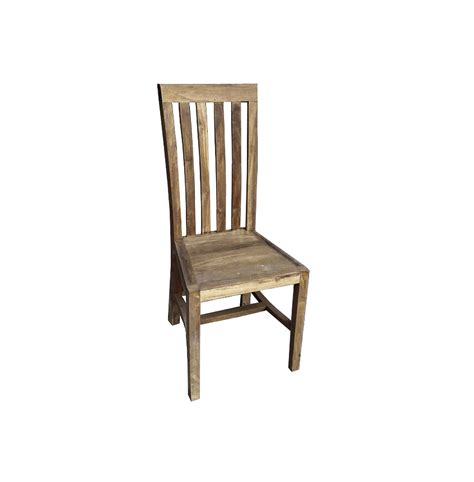 Reclaimed Dining Chairs Reclaimed Teak Dining Set With 6 Chairs Many Styles Of Chair Available