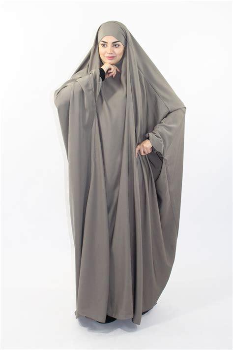 gallery model jilbab model model jilbab saudi jilbab with fabric of quality wrinkle free