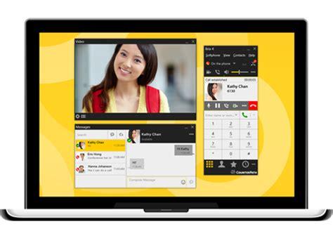 x lite softphone free voip sip softphone voice