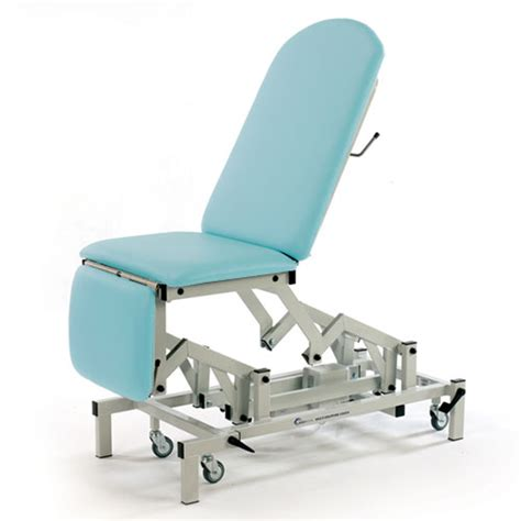 examination couches uk medicare examination couch sky blue examination