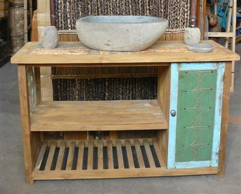 outlet arredamento torino arredo bagno torino outlet awesome mobili bagno design