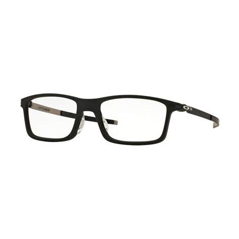 Frame Kacamata Oakley Pitchman jual oakley ophthalmic optical pitchman a ox8096 kacamata