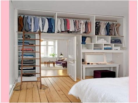 clever storage ideas for small bedrooms clothes storage ideas for small bedroom home design
