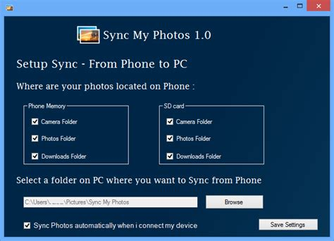 how do i set up my blackberry to check my business email sync my photos for blackberry 10 by runisoft ltd