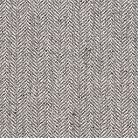 grey flannel upholstery fabric stoneleigh herringbone grey flannel fairfield plaids
