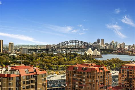 potts point whats  potts point local attractions