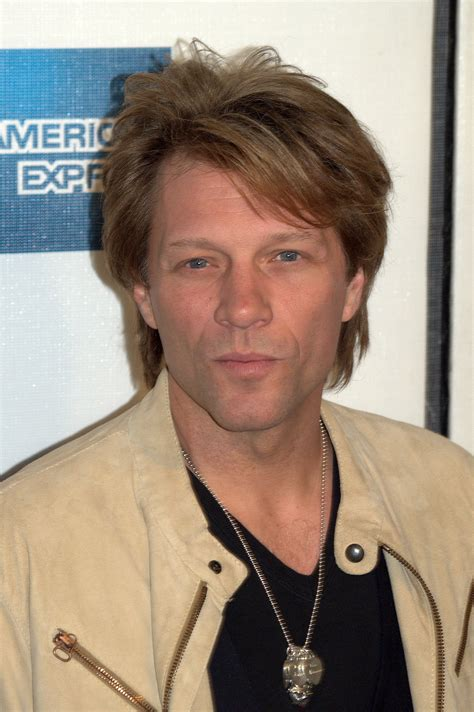 bon jovi history file jon bon jovi at the 2009 tribeca film festival jpg
