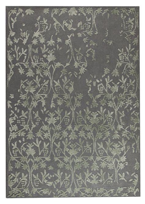 aspace rug mat the basics santoor area rug grey